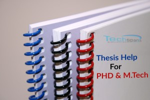 The Perfect Place to Buy Your M.tech Thesis