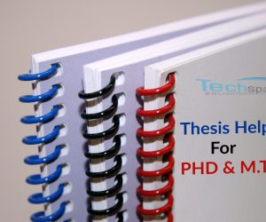 Buy m tech thesis