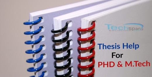 Buy your thesis