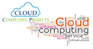 M.tech Thesis in Cloud Computing, Image processing, DIP, and NS2 in Patiala