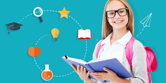 Get Complete Dissertation Solution in Less Price in September