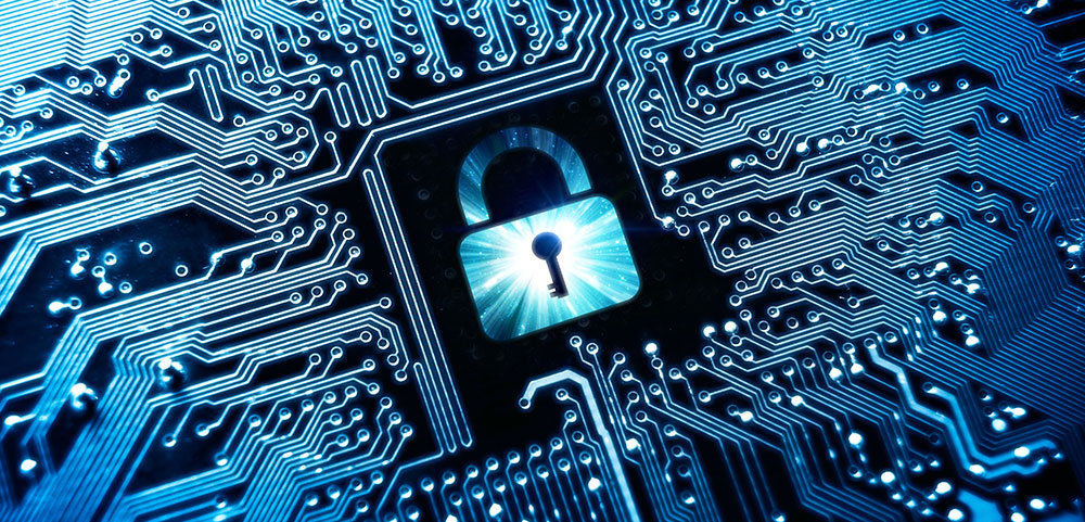 radius-network-security