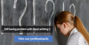 Top 3 Reasons To Hire Our Professionals