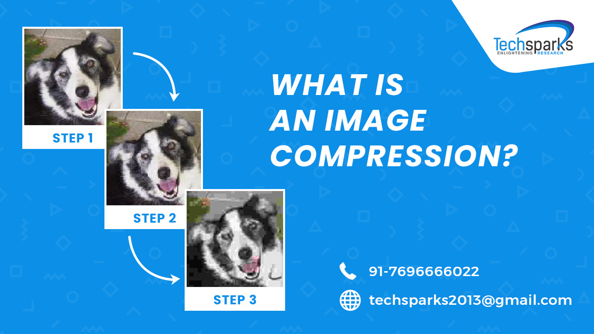 research topics in image processing