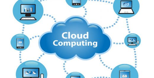 Phd thesis cloud computing security
