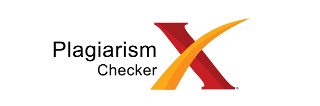 Thesis Plagiarism Checker