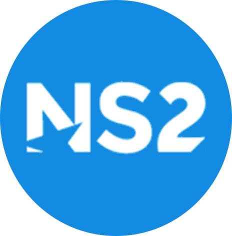 NS2-img-technology