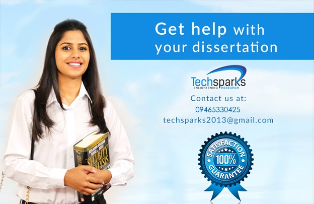 M.Tech thesis help in Patiala
