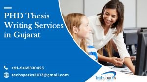 Thesis Writing Services and thesis help in Ahmedabad, Gujarat