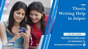 m tech thesis writing services in jaipur