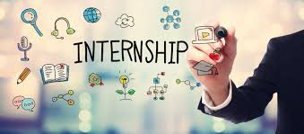 Spend Time with your Internship Group